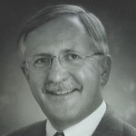 tom schaefer